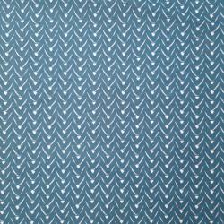 Tissu coton Lixneg